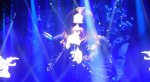 2013-12-07 Black Sabbath in Prag