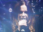 2013-12-07-Black Sabbath in Prag