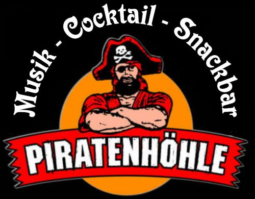 2012piratenhoehle